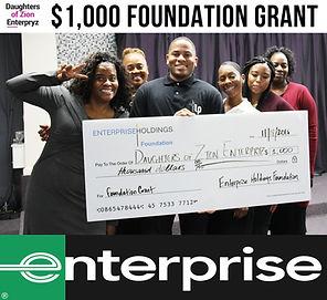 Enterprise Grant.jpg