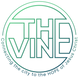 logo-4_edited.png