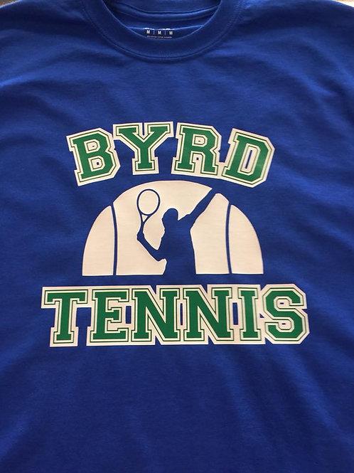RCB Tennis Shirt