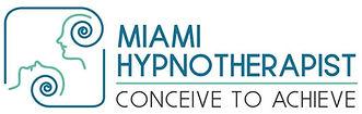 Miami Hypnotherapist