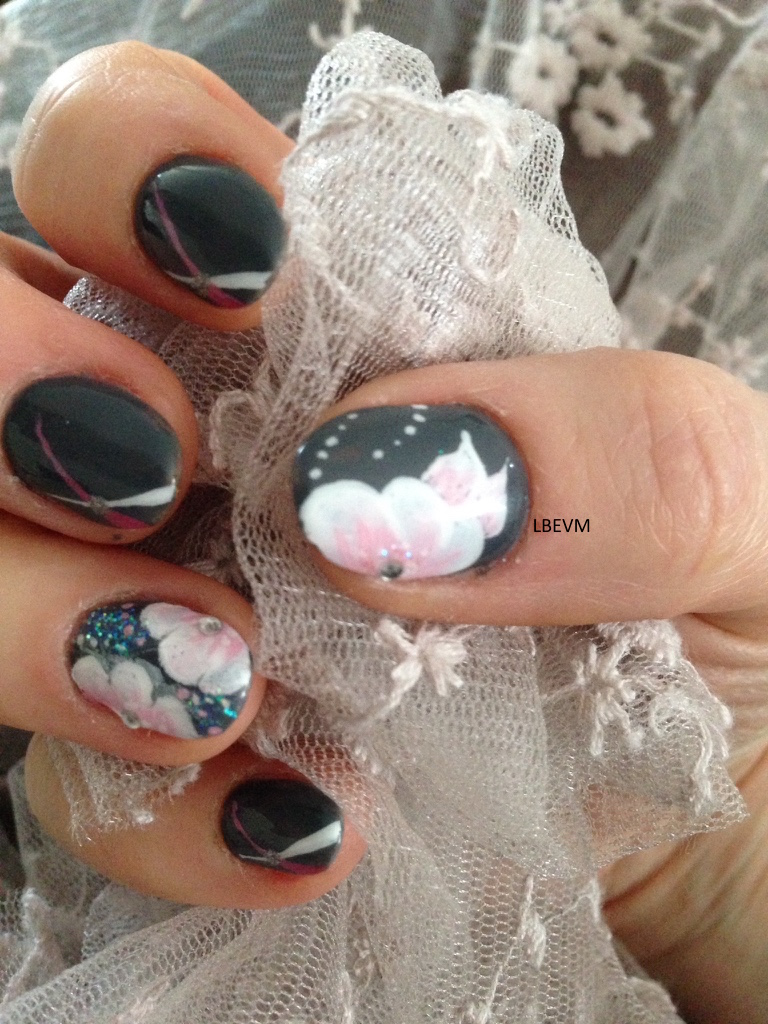 thumb_IMG_5720_1024
