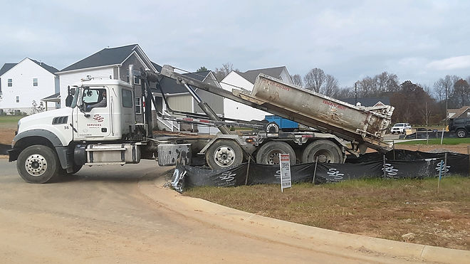 CW on truck.jpg