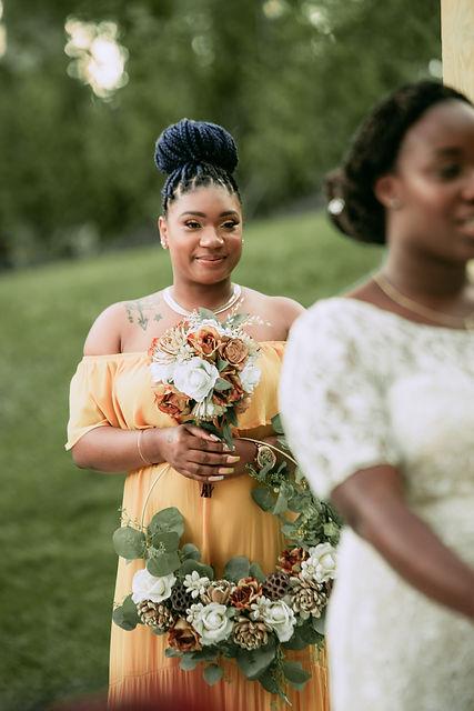 Wedding. September 5, 2020. joannayoungp