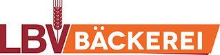 LBV Bäckerei_Logo Quer_CMYK (1).jpg