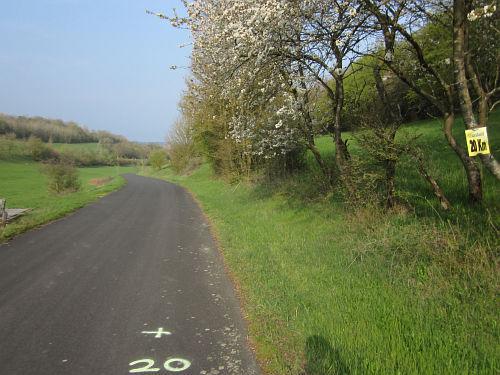 12-20km.jpg