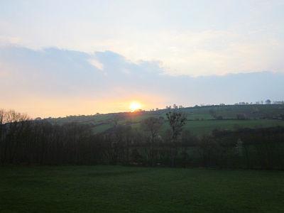 03-Sonnenaufgang.jpg