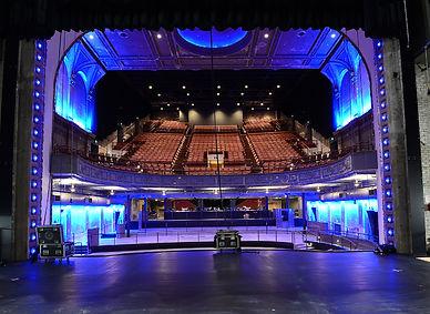 Palace Theater.jpg