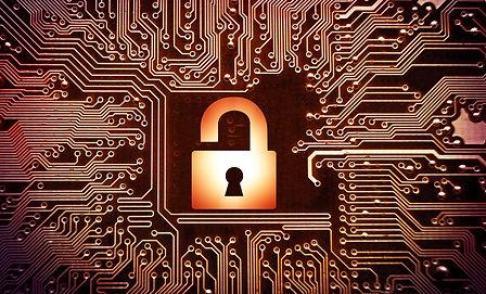 computer security.jpg