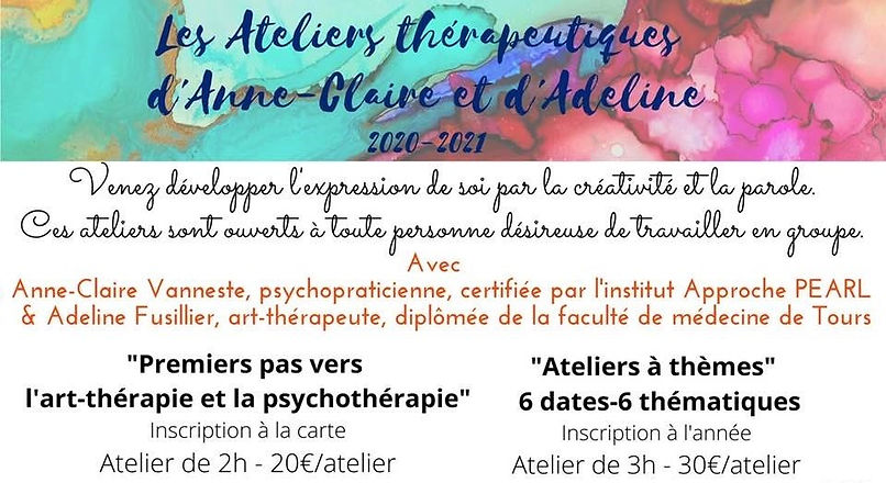 ateliers%20therapeutiques%20flyer_edited