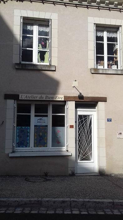 psy-loches-montresor-cabinet-art-therape