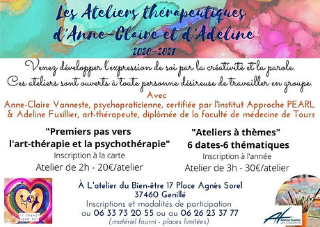 ateliers therapeutiques flyer.jpg