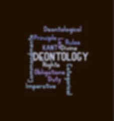 psy-loches-montresor-deontologie.jpg