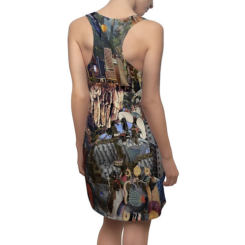 Rescue Dress