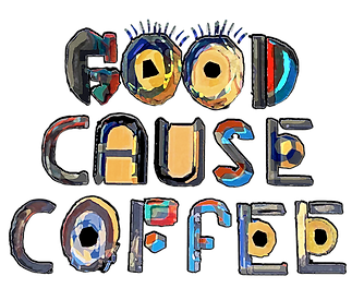 4good cause coffeel.png