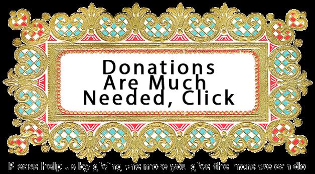 donation butten 2.png