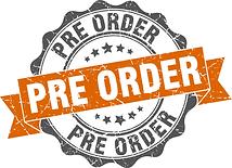 pre order-4.png