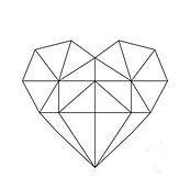 BRASS HEART.jpg