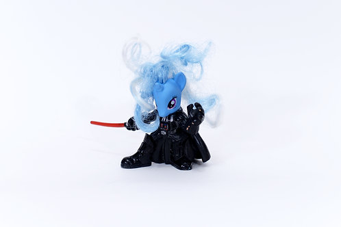 Darth Poney