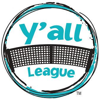 Yall Logo 072020.jpg