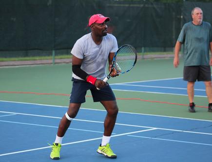 Try-Tennis1.jpg