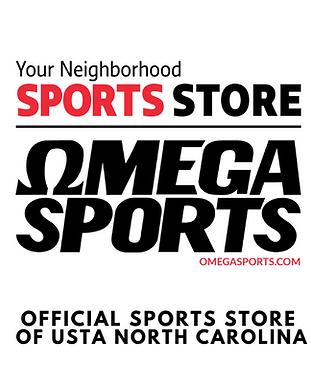 omega banner.png