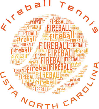 2017_Multi_Color_Fireball.jpg