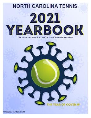 2021 Yearbook.jpg