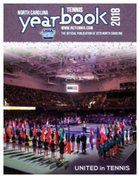 2018 Yearbook.jpg
