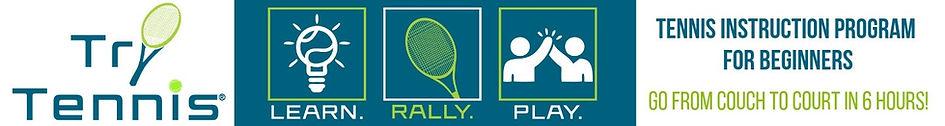 Try_Tennis_Header_copy.jpg