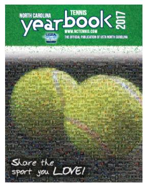 2017 Yearbook.jpg