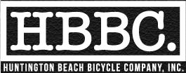 Huntington Beach Bicycle Company