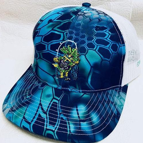 Pontus Hat
