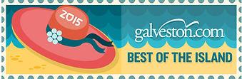 Galveston.com Best of the Island