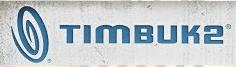 Timbuk2 Cycles