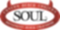 Soul Beach Cruzers