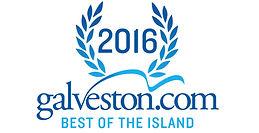 2016 Galveston.com Best of the Island