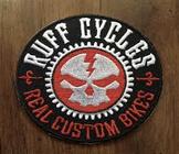 Ruff Cycyles