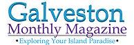 Galveston Monthly Magazine