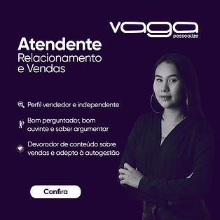 CARD DE VAGAS _ Site _ Atendente.jpg