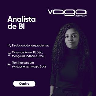 CARD DE VAGAS _ Site _ Analista de BI.pn