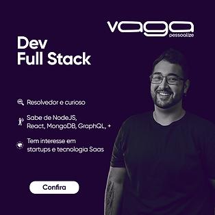 CARD DE VAGAS _ Site _ Dev Full Stack.pn