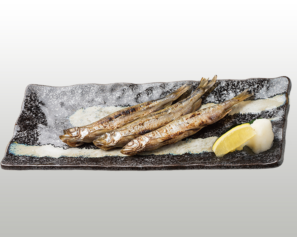 fish_3
