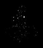 logo_satsuma.png