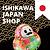 ISHIKAWA JAPAN SHOP_icon.png
