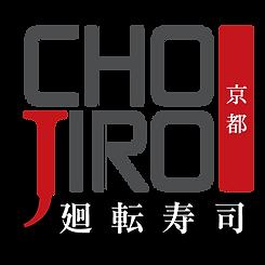 Chojiro.png