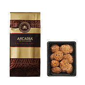 Arcadia Chocolate chip $8.jpg