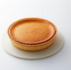Hokkaido Cream Cheese Cake $33.jpg