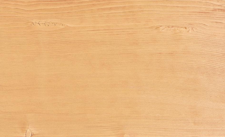 bg_wood_n.jpg