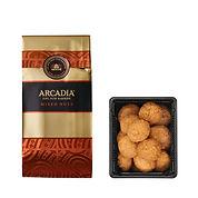 Arcadia Mix nuts $8.jpg