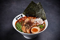 Mala Tonkotsu Ramen.jpg